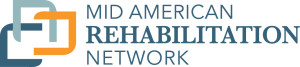 Mid-American Rehabilitation Network