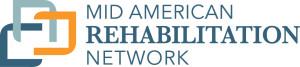 Mid-American Rehabilitation Network
