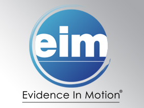 Evidence In Motion