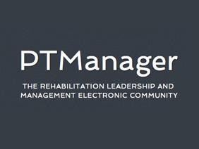 PT Manager
